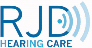 RJD Hearing Care | Independent Hearing Aid Specialists