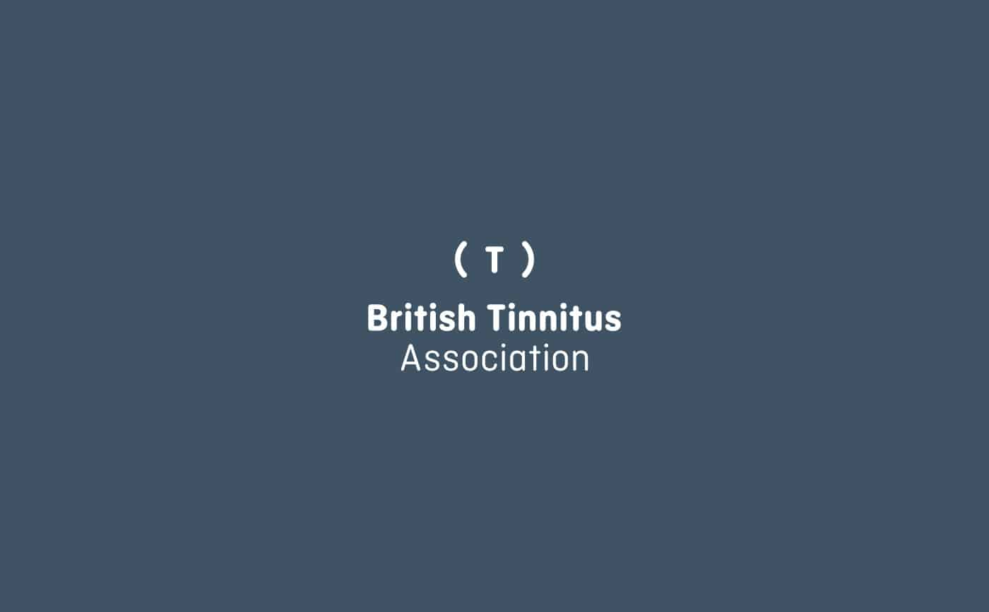 The British Tinnitus Association