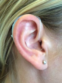 One man describes how he managed to get a better pair of NHS hearing aids