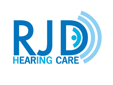 RJD Hearing Care | Independent Specialists